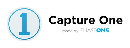 Sviluppo di un RAW Fujifilm con Capture One Express